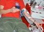 2017 Davanje krvi feb