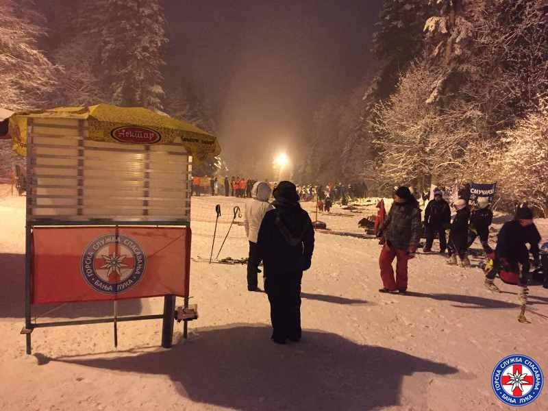 2017 FIS kup Kozara (12)