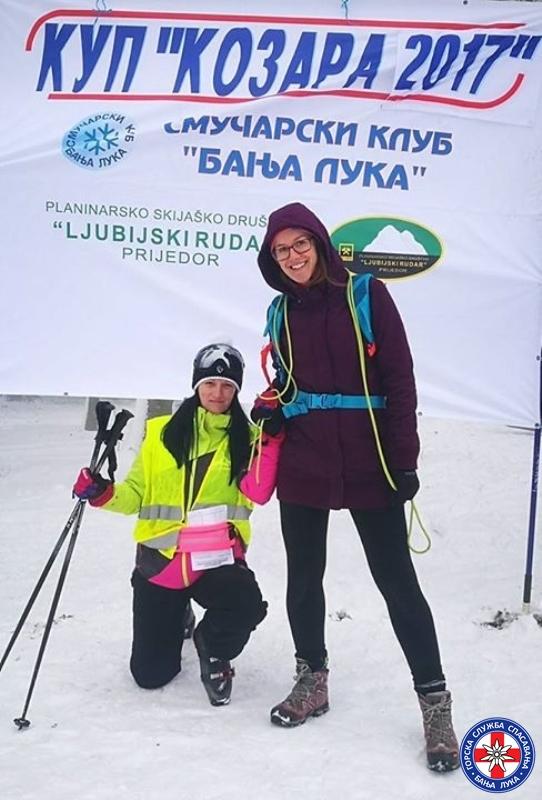 2017 FIS kup Kozara (14)