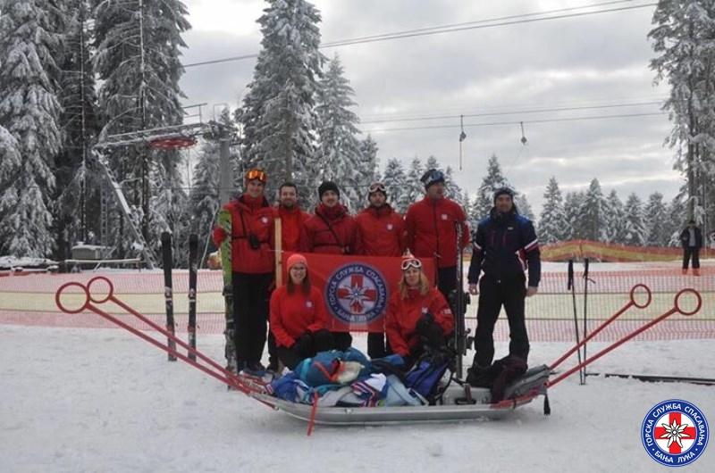 2017-FIS-kup-Kozara 26