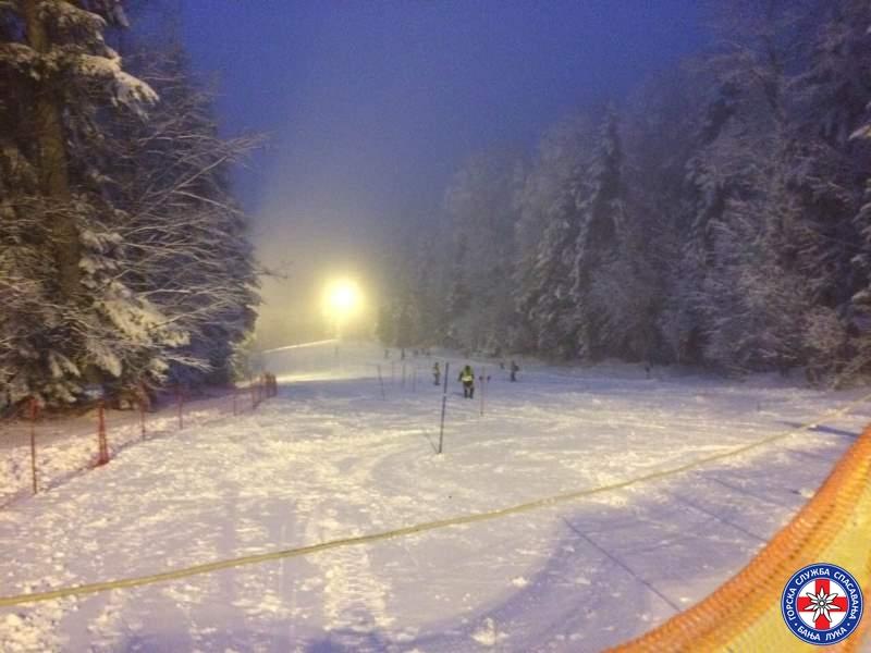 2017 FIS kup Kozara (3)