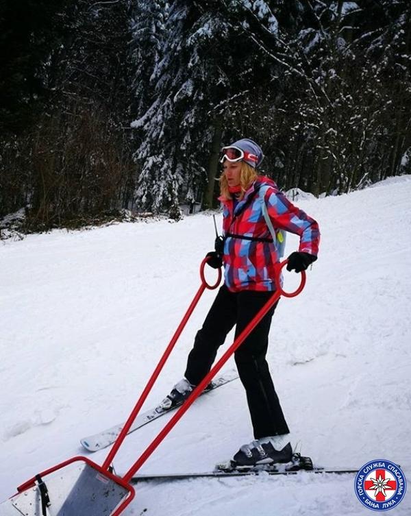 2017 FIS kup Kozara (7)