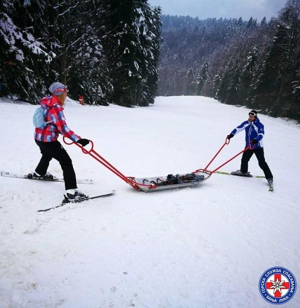 2017 FIS kup Kozara (8)