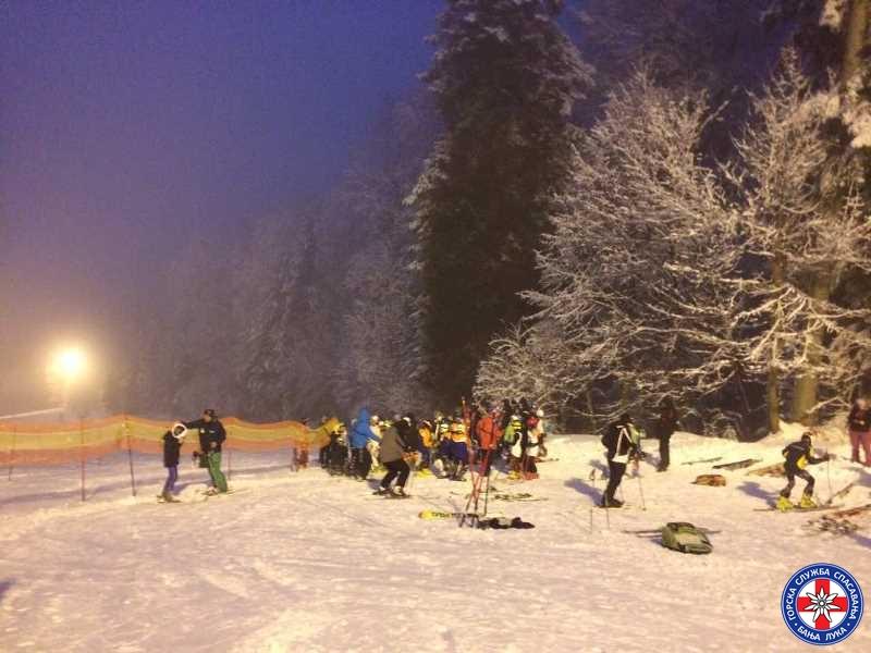 2017 FIS kup Kozara (9)