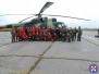 2017 Helikopteri III