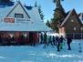 2017 Skijanje 1
