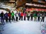 2017 Skijanje feb1