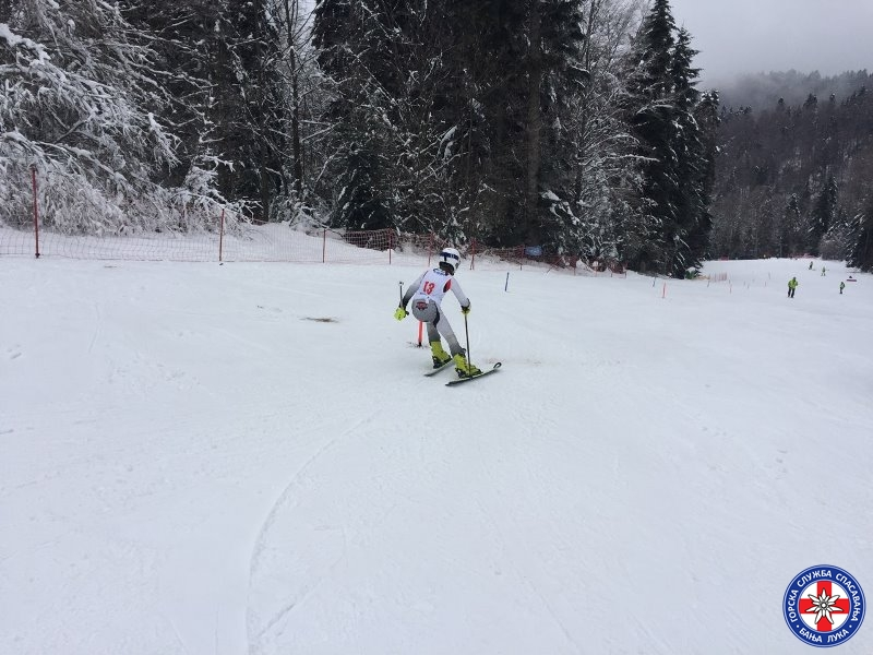 2018 FIS kup Kozara (1)