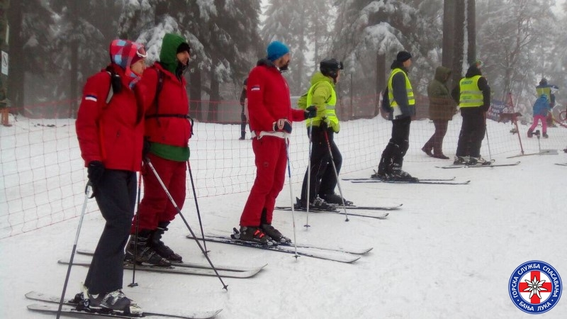 2018 FIS kup Kozara (10)