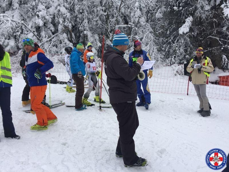 2018 FIS kup Kozara (11)