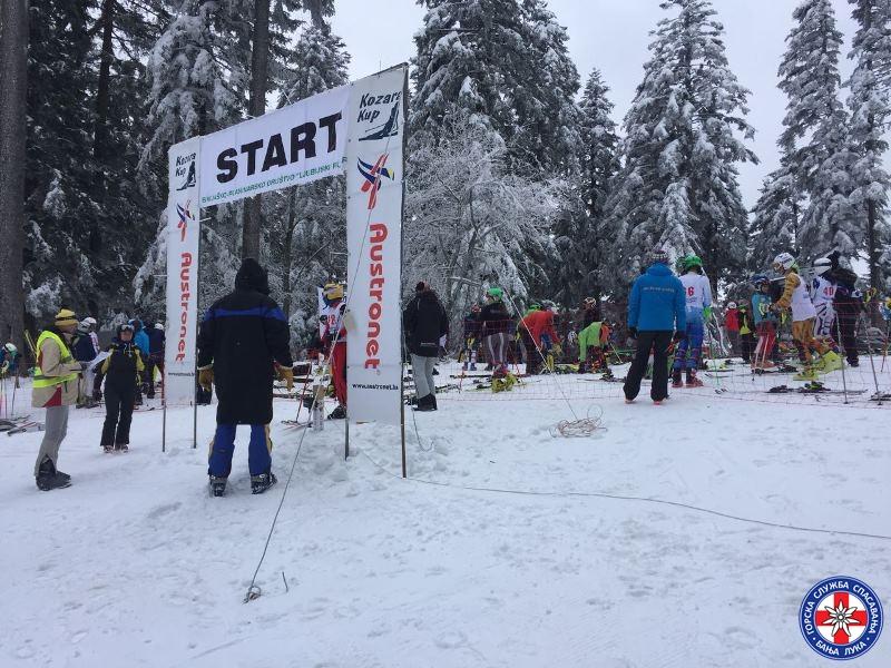 2018 FIS kup Kozara (12)
