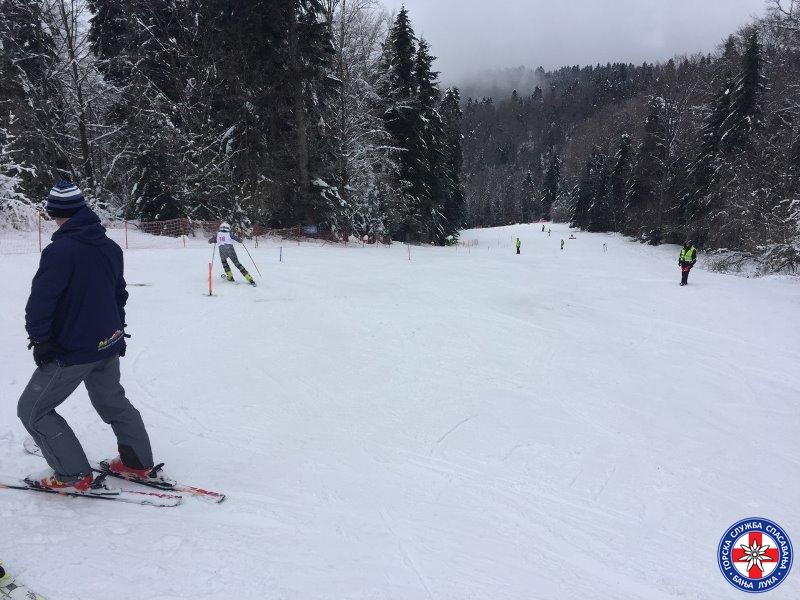 2018 FIS kup Kozara (3)