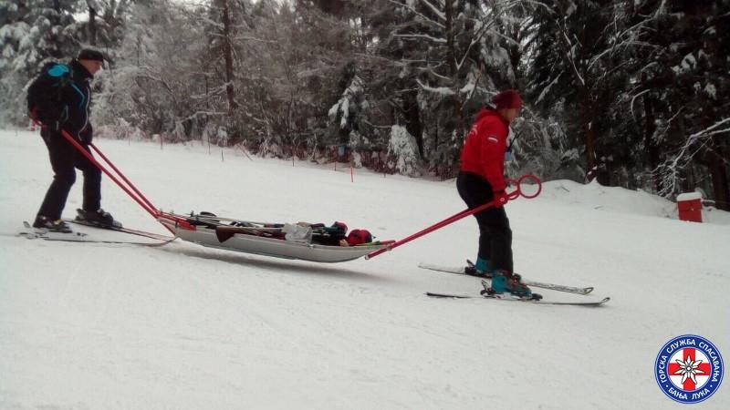 2018 FIS kup Kozara (4)