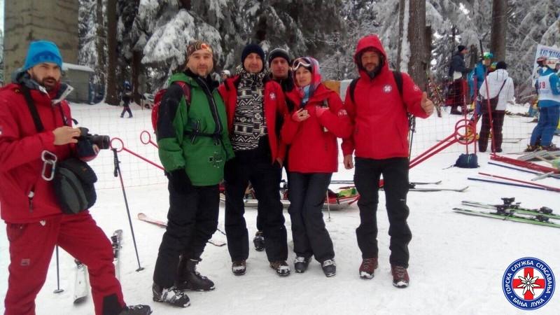 2018 FIS kup Kozara (5)
