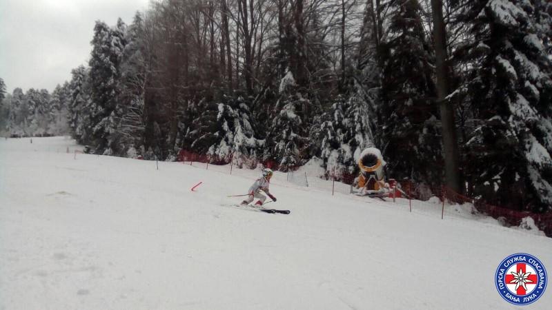 2018 FIS kup Kozara (6)