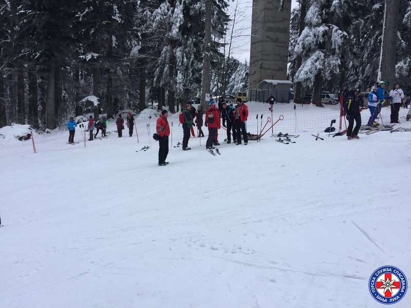 2018 FIS kup Kozara (7)