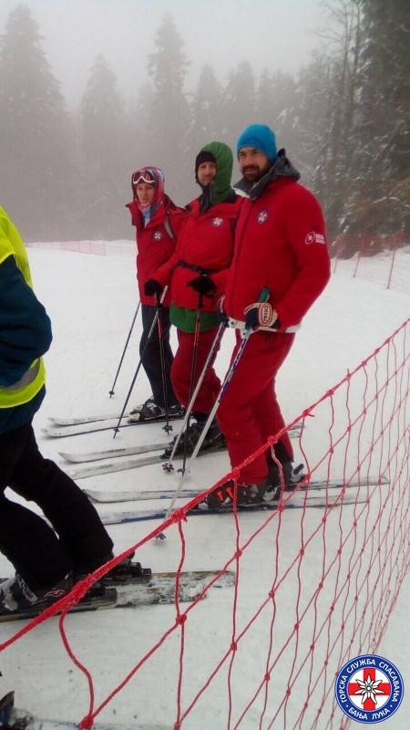 2018 FIS kup Kozara (8)