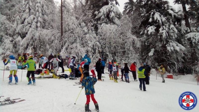 2018 FIS kup Kozara (9)