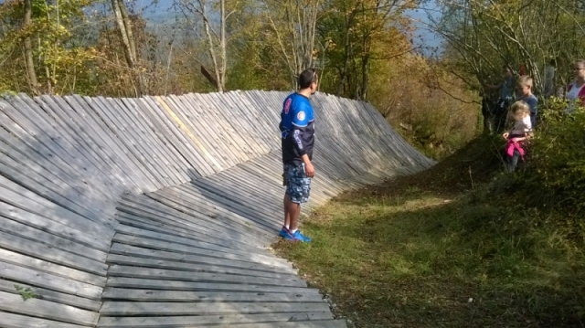 2018 MTB downhill (11)