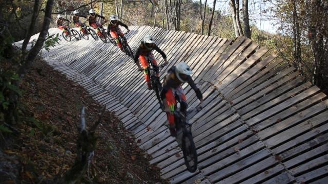 2018 MTB downhill (17)