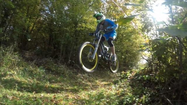 2018 MTB downhill (3)