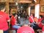 2019 Jahorina-evakuacija sa žičare