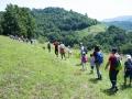 kamp-za-male-planinare-3