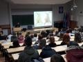 2019-PMF-predavanje-3