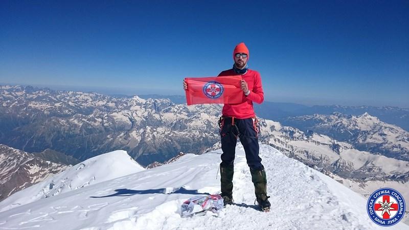 Elbrus (1)