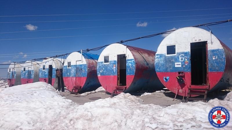 Elbrus (5)