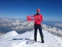 Elbrus 2016