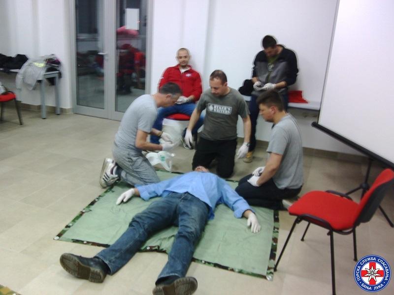 PP trening vjezba (12)