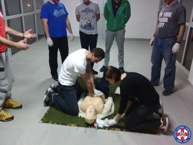 PP trening vjezba (13)