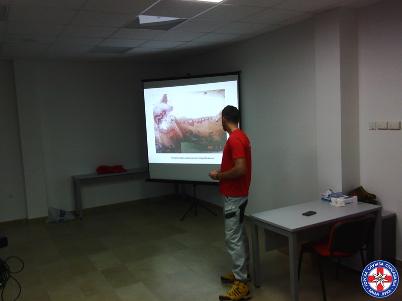PP trening vjezba (3)