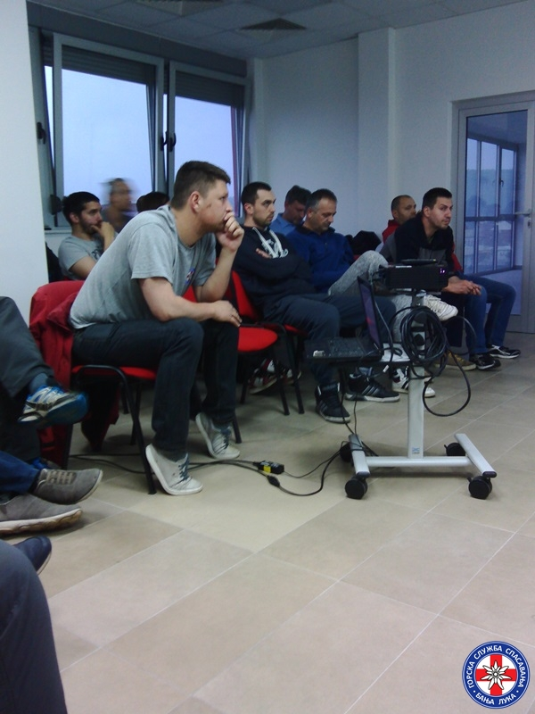 PP trening vjezba (4)