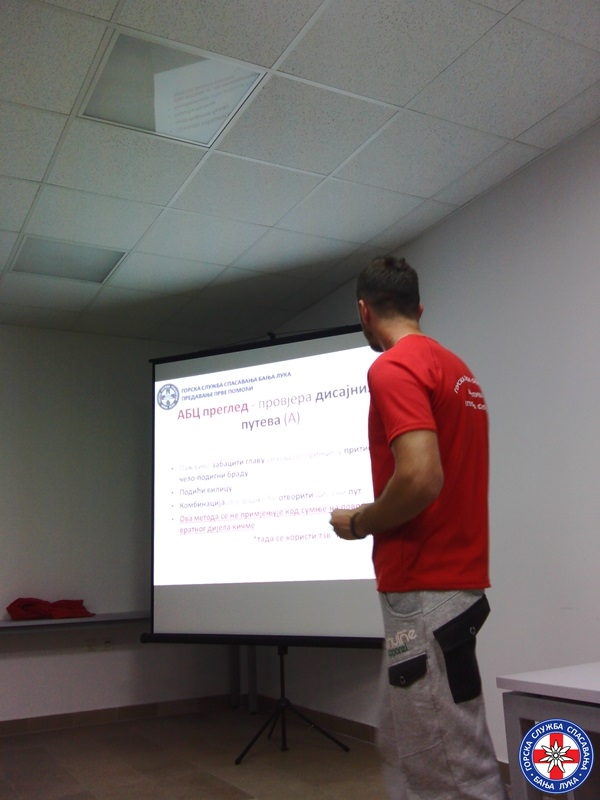 PP trening vjezba (5)