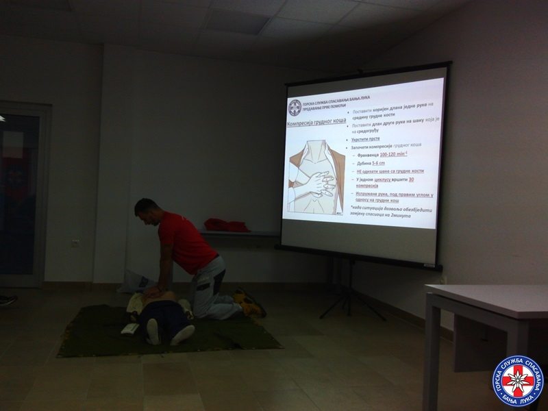 PP trening vjezba (6)