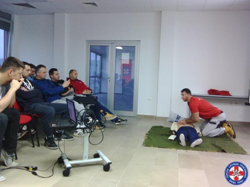 PP trening vjezba (7)