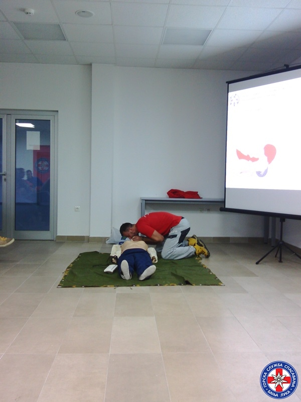 PP trening vjezba (8)
