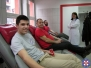 Dobrovoljno davanje krvi 04.02.2015