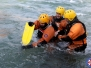 Rescue3 BL