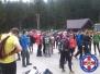 Treking liga Čvrsnica2014