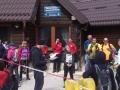 Treking liga Cvrsnica 2014 - 03.jpg