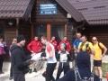 Treking liga Cvrsnica 2014 - 04.jpg