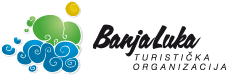 tobl_logo
