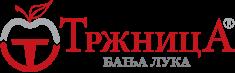 trznica-logo